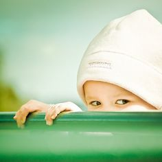 Child by CubaGallery #Photography #Portrait #CubaGallery