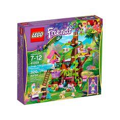 le voyage en mer de vaiana lego shop idees cadeaux leina