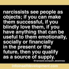 Narcissistic abuse in the church - Quotes interests Narcissistic People, Narcissistic Behavior, Narcissistic Sociopath, Narcissistic Personality Disorder, Npd Disorder, Narcissistic Husband, Relationship With A Narcissist, Toxic Relationships, Relationship Tips