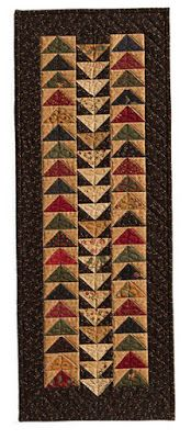 Kansas Troubles Quilters