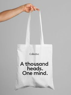 Customize your own unique tote bags with your own design.