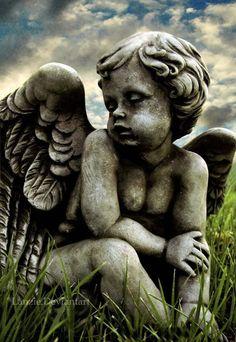 #little #angel