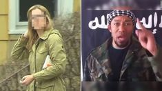 An FBI translator with a top-secret security clearance traveled to Syria in 2014 and married a key ISIS operative she had been assigned to investigate, CNN has learned.
