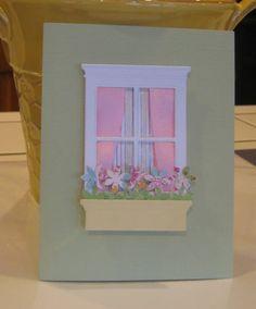 Madison Window Card 2