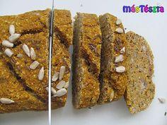 sutotok-kenyer