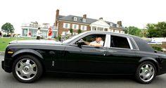 Donald-Trump-Rolls-Royce-Phantom