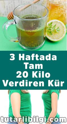21 Day Smoothie Diet For Rapid Weight Loss, Increased Energy And Improved Health. The Deliciously Easy Way To Lose Weight And Get Healthy. Lemon Detox Cleanse, Health Cleanse, Belly Pooch Workout, Homemade Colon Cleanse, Eco Slim, Chocolate Slim, Anti Aging Tips, Stay Young, Lose 20 Pounds