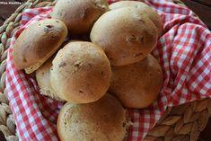 Σταφιδόψωμα χωρίς ζάχαρη με κράνμπερις - Miss Healthy Living Healthy Living, Potatoes, Bread, Vegetables, Desserts, Recipes, Food, Tailgate Desserts, Deserts