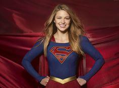 supergirl (9)