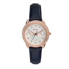 Buy FOSSIL TIMEPIECES Wrist watches Women for £136.00  Offer Price: £136.00 (GBP)  #fossil #watch #design #fashion #fossilwatch #fossilwatches #glamour #ladies #style #watches #women #yoox See For details: https://buyswisswatch.co.uk/?p=13103 http://www.butimag.com/fashion/post/1484079783964663257_4849164813/?code=BSYgrNVjV3Z