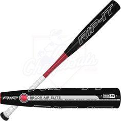 2014 Rip It BBCOR Air Elite Baseball Bat B1403E