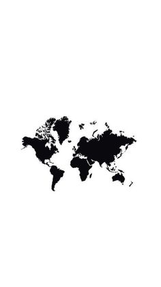 World map grey poster in the group posters prints maps cities more information gumiabroncs Image collections
