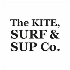 We are Brighton & Hove's newest kitesurf school and online store. We run  high quality kitesurfing lessonsnear Brightonwith a maximum of three per  group in the water and four per group on the land. We use radios attached  to the helmet so your instructor can speak to you at all times. We have  received many glowing reviews from happy students, look HERE. We sell  power kites,kitesurfing equipmentand stand up paddle boardsby Flexifoil,  Peter Lynn, Ozone, Nobile, Axis, Aquaglide and…