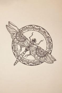 dragon flying attack draw - Pesquisa Google