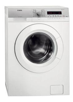 AEG + 10 rokov záruka na motor Techno, Washing Machine, Aqua, Home Appliances, Mall, House Appliances, Water, Appliances, Techno Music