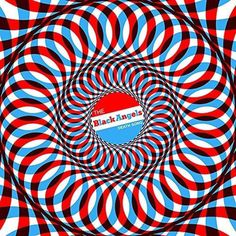The Black Angels - Death Song (CDr, Album) at Discogs