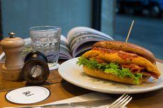 Hot Dog Buns, Hot Dogs, Espresso, Bread, Food, Expresso Coffee, Essen, Breads, Baking