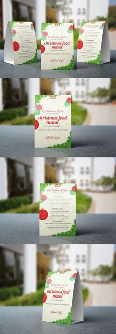 Letterhead Template Stationery Templates Pinterest - table tent template