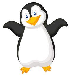 penguins clipart penguins clips art idea cute penguins clipart rh pinterest com penguin clipart free penguin clip art for kids