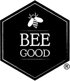 Natural, Organic Honey And Beeswax Skincare Cosmetics And Beauty Products, Made By British Bees Organic Skin Care, Natural Skin Care, Honey Bee Facts, British Bees, Wildflower Seeds, Natural Honey, Cool Logo, Beauty Products, Skincare