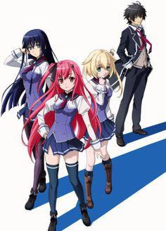 http://www.animes-mangas-ddl.com/2015/07/kuusen-madoushi-kouhosei-no-kyoukan-vostfr.html