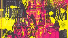 """""""Happily Ever After,"""" the new fireworks spectacular, is now underway at Magic Kingdom Park. Disney Wallpaper, Cartoon Wallpaper, Funny True Stories, Disney Parks Blog, Pink Galaxy, Pink Phone Cases, Simple Flowers, Magic Kingdom, Happily Ever After"""