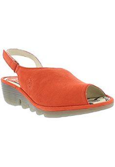 8f00459447f 1704 Best Art. Sensible Shoes. Hook me up! images