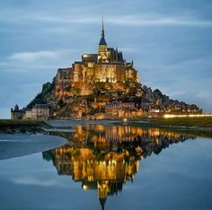 Share #france's beauty with our #wifi! #travel #explore #stayconnected #share #social #entertainment
