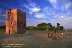 https://flic.kr/p/FMJs8s | 662 |  Borriana (Plana Baixa) País Valencià //// ------------------------------ Joanot Freelance Photographer - All rights reserved No awards, please!    --------------------------------  500px► - Google+ ► - Pinterest ► - Show ► - Portfotolio  ►  -  Fluidr  ►  -  Flickefku ►   -  Flickriver  ►   -  Tumblr ►  -   Picssr ►   - Twitter ►  - Facebook  ► - Flickr► - 72dpi►