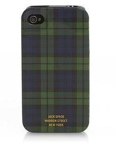 jack spade blackwatch plaid iphone case My phone neeeeeeeds to be dressed in this! Iphone 4, Iphone Cases, Jack Spade, Tartan Fashion, Scottish Fashion, Tartan Plaid, Tartan Shoes, Looks Cool, First Birthday Parties