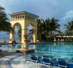 www.journeys-travel.com/ | Sandals Whitehouse Resort Jamaica | #sandalsjamaica #whitehouse #resort #jamaica | http://www.sandals.com/index.cfm?referral=137629