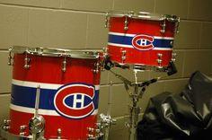 La meilleure batterie du monde, soumis par Vaudou Drums/ World's best drum kit, submitted by Vaudou Drums