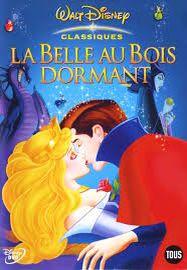 La Belle Au Bois Dormant Peliculas De Disney Peliculas De Disney Pixar Peliculas Infantiles De Disney