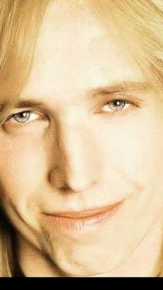 Tom Petty Lyrics, Travelling Wilburys, True Legend, My Tom, Lucky Girl, Rock Legends, George Harrison, Stevie Nicks, Bob Dylan