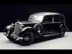 Rudolf Diesel, o inventor do motor que recebeu o seu nome Mercedes Benz 200, Carros Mercedes Benz, Mercedes Benz Autos, Classic Mercedes, Mercedes Black, Audi, Bmw, Jaguar, Bugatti