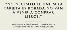 Escuchado por @lucasbrea10.