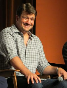 Nathan Fillon, Castle Abc, Major Crimes, Love To Meet, Beautiful Images, How To Memorize Things, Men Casual, Actors, Hot