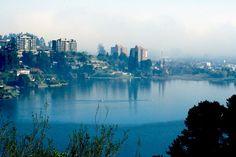san pedro de la paz, Concepcion, Chile