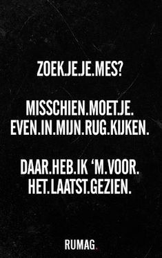 Best quotes love for him truths words 16 ideas Dutch Quotes, New Quotes, Music Quotes, Words Quotes, Funny Quotes, Word 16, Inspirational Lines, Adventure Quotes, Super Quotes