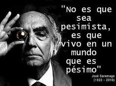 José Saramago http://www.quelibroleo.com/autores/saramago-jose