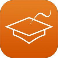 FREE Exam Vocabulary Builder with AccelaStudy® by Renkara Media Group, Inc.