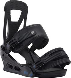 Burton Custom RE:FLEX Snowboard Bindings - They have a polycarbonate baseplate that is soft and forgiving so great for jibbing/freestyle and equally good for a newbie who is getting to grips with snowboarding. Snowboarding, Skiing, Burton Custom, Freestyle Snowboard, Snowboard Equipment, Snowboard Bindings, Burton Snowboards, Black, Snow Board
