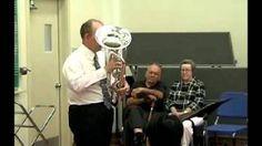"Brian Bowman - ""Odyssey"", via YouTube."