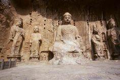 Vairocana Buddha Mantra – Great Brightness Mantra