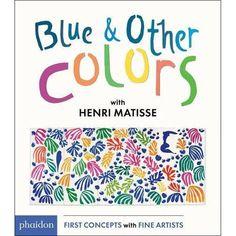 henri s scissors art books for kids pinterest scissors