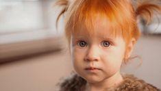 Jena, Life Hacks, Montessori, Parenting, Face, The Face, Faces, Childcare, Lifehacks