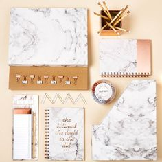 The dreamiest stationery in all the land !! Prices from €1.50/$1.50 #Primarket #Stationery #Primark