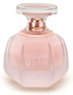 *Rеve d'Infini Lalique parfum 2015