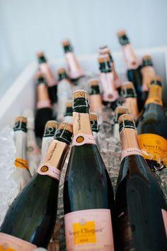 Veuve Clicquot Champagne, Veuve Cliquot, Cocktails, Drinks, Beverages, Nyc, Polo Match, Polo Classic, Old Money