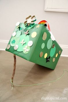 A Collection of the Best Crafts for kids Blogs. Get the Top Stories on Crafts for kids in your inbox